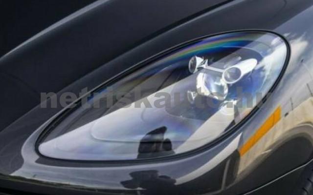 Macan személygépkocsi - 1984cm3 Benzin 106262 5/11