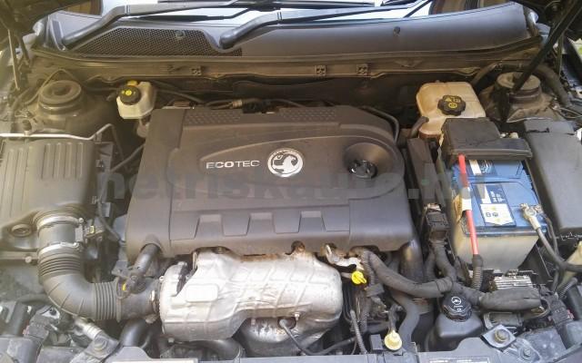 OPEL Insignia 2.0 CDTI Cosmo személygépkocsi - 1956cm3 Diesel 16191 3/5