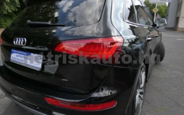 AUDI SQ5 személygépkocsi - 2967cm3 Diesel 55251 7/7