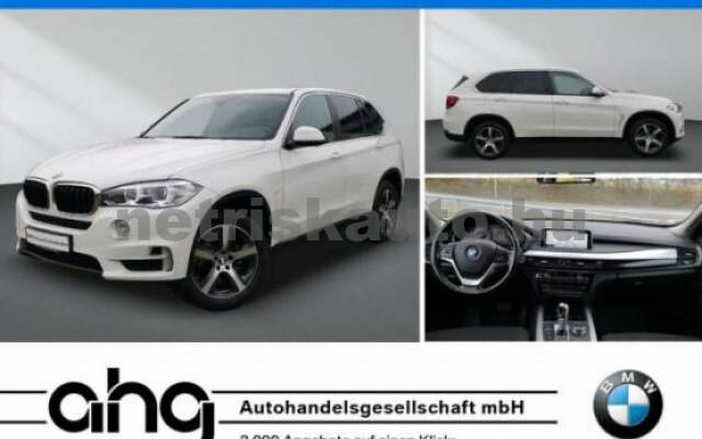 BMW X5 személygépkocsi - 1995cm3 Diesel 43163 4/7