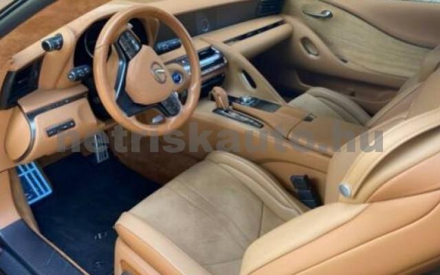 LC 500h személygépkocsi - 3456cm3 Hybrid 105673 2/11