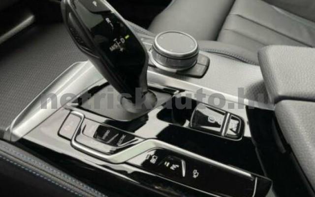 545 személygépkocsi - 2998cm3 Hybrid 105111 8/9
