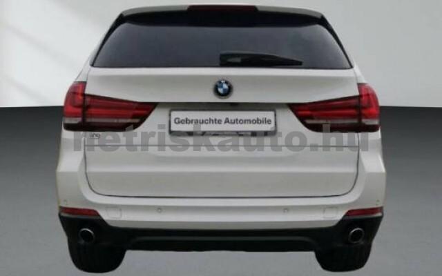 BMW X5 személygépkocsi - 1995cm3 Diesel 43163 7/7