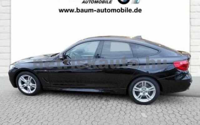BMW 330 Gran Turismo személygépkocsi - 2993cm3 Diesel 42692 2/7