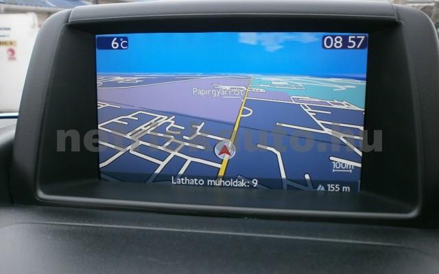 CITROEN Berlingo 1.6 HDi Comfort L1 tehergépkocsi 3,5t össztömegig - 1560cm3 Diesel 81404 9/9