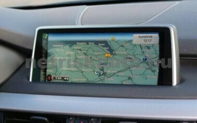 BMW X5 M50 személygépkocsi - 2993cm3 Diesel 55794 7/7