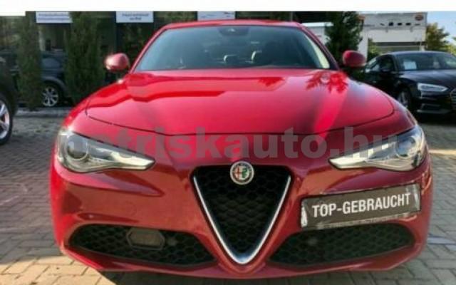 Giulia személygépkocsi - 2143cm3 Diesel 104564 2/12