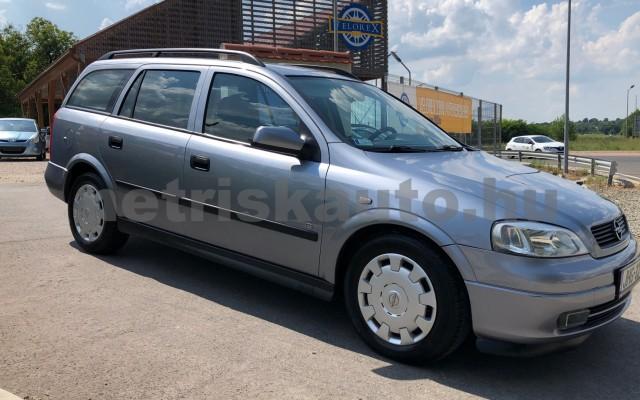 OPEL Astra 1.6 16V Classic II Optima személygépkocsi - 1598cm3 Benzin 47436 6/12