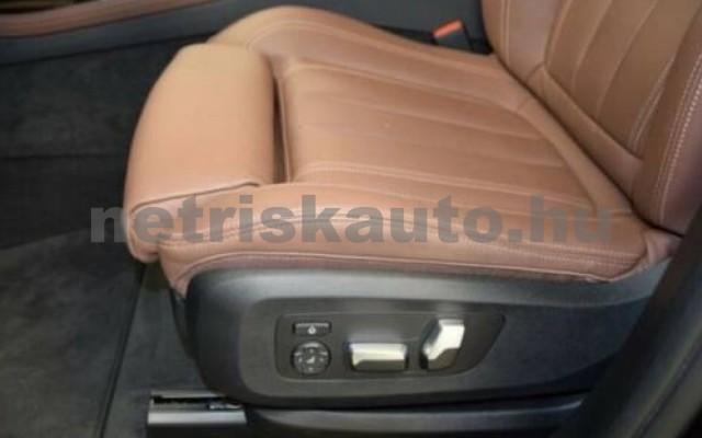 X7 személygépkocsi - 2993cm3 Diesel 105308 6/11