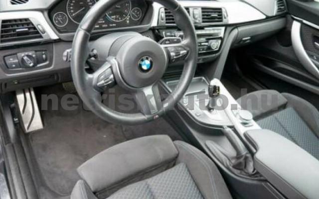 BMW 335 Gran Turismo személygépkocsi - 2993cm3 Diesel 55410 6/7