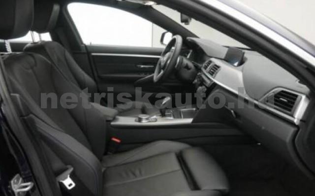430 Gran Coupé személygépkocsi - 2993cm3 Diesel 105092 9/11