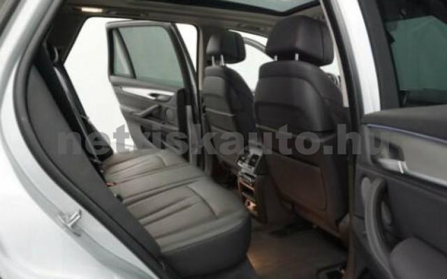 X5 személygépkocsi - 1997cm3 Hybrid 105281 11/12