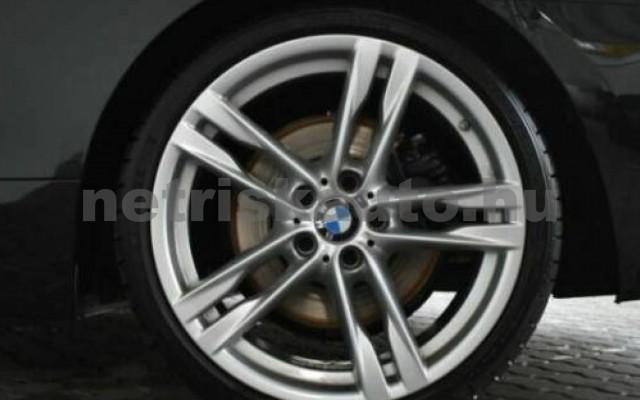 BMW 650 személygépkocsi - 4395cm3 Benzin 55605 7/7
