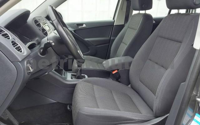 VW TIGUAN személygépkocsi - 1390cm3 Benzin 52529 12/28