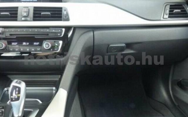 BMW 320 személygépkocsi - 1998cm3 Benzin 55360 6/7