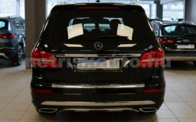 GLS 350 személygépkocsi - 2987cm3 Diesel 106053 9/12