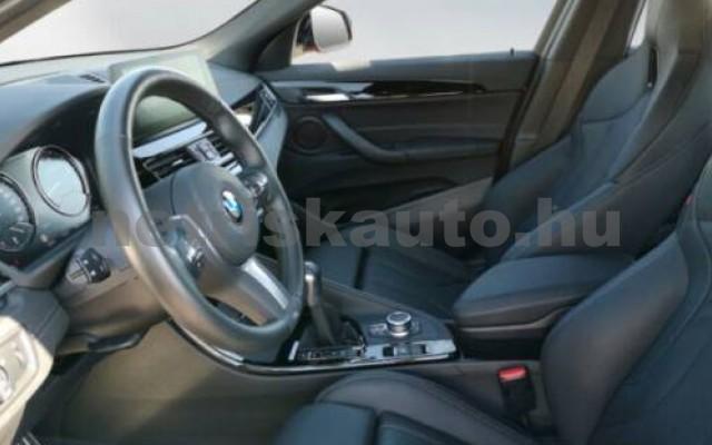 BMW X2 személygépkocsi - 1499cm3 Hybrid 110054 6/9