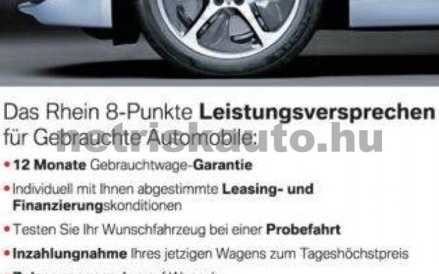 BMW 120 személygépkocsi - 1998cm3 Benzin 55277 4/4