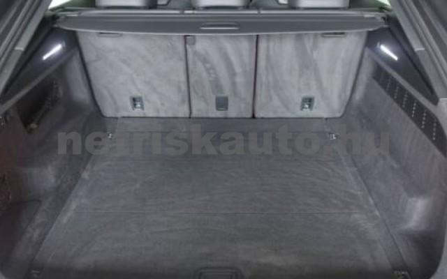 SQ8 személygépkocsi - 3956cm3 Diesel 104935 6/12