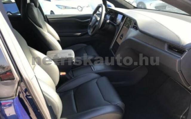TESLA Model X személygépkocsi - 2000cm3 Kizárólag elektromos 39964 2/7