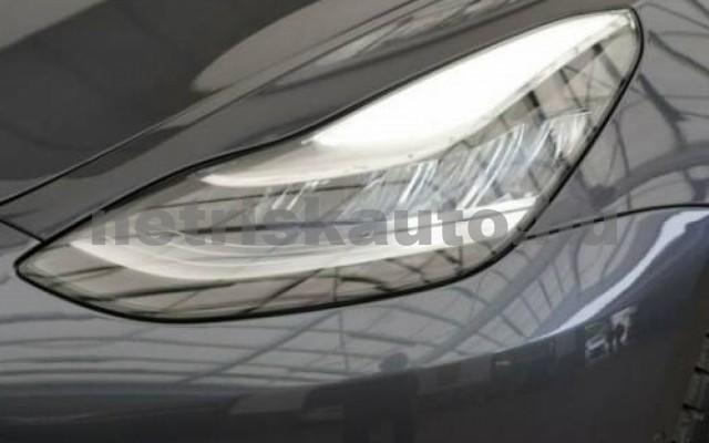 Model 3 személygépkocsi - cm3 Kizárólag elektromos 106188 11/12