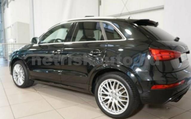 AUDI RSQ3 személygépkocsi - 2480cm3 Benzin 42508 3/7