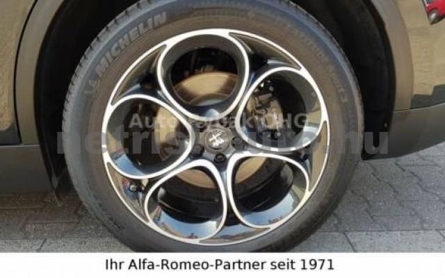 ALFA ROMEO Stelvio személygépkocsi - 1995cm3 Benzin 55034 7/7
