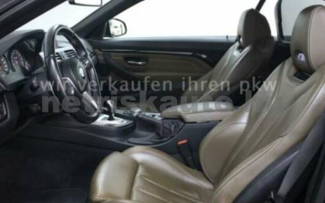 BMW M4 személygépkocsi - 2979cm3 Benzin 55678 7/7