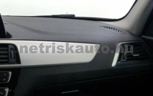 BMW 118 személygépkocsi - 1995cm3 Diesel 109755 8/10