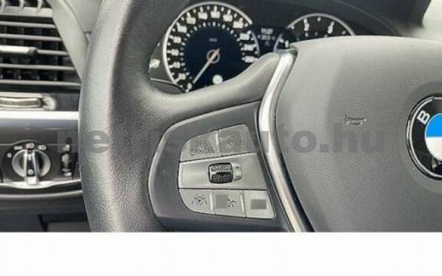X3 személygépkocsi - 1995cm3 Diesel 105247 3/8