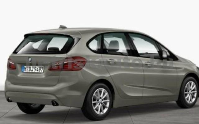 BMW 220 Active Tourer személygépkocsi - 1998cm3 Benzin 55306 2/7