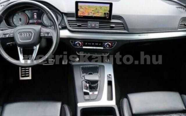 SQ5 személygépkocsi - 2995cm3 Benzin 104929 7/10