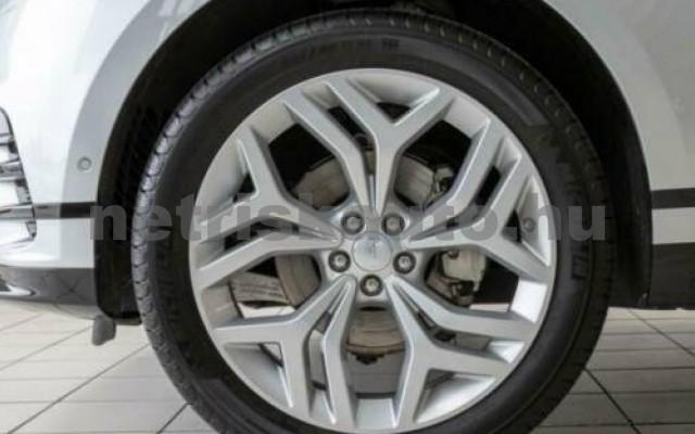 Range Rover személygépkocsi - 1997cm3 Benzin 105572 12/12