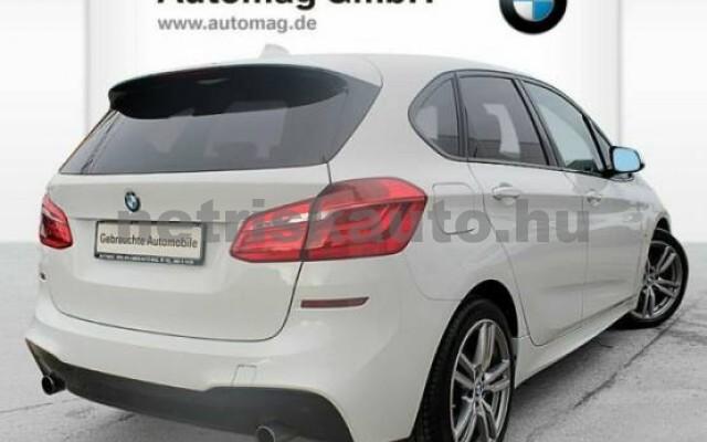 BMW 220 Active Tourer személygépkocsi - 1995cm3 Diesel 42614 2/7
