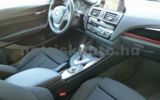 BMW 220 személygépkocsi - 1998cm3 Benzin 55298 3/7
