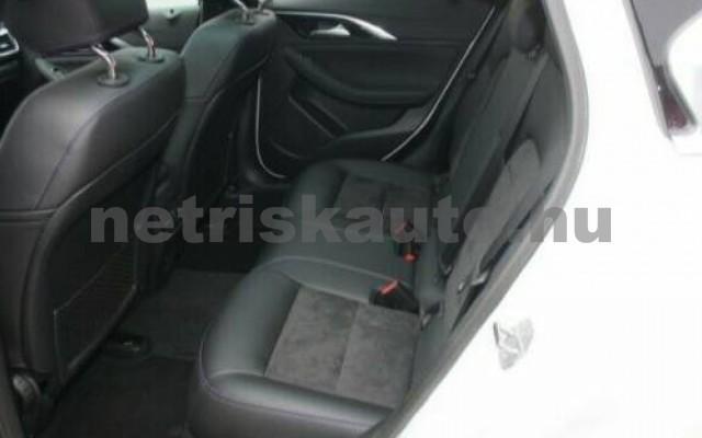 INFINITI Q30 személygépkocsi - 1595cm3 Benzin 110370 6/12