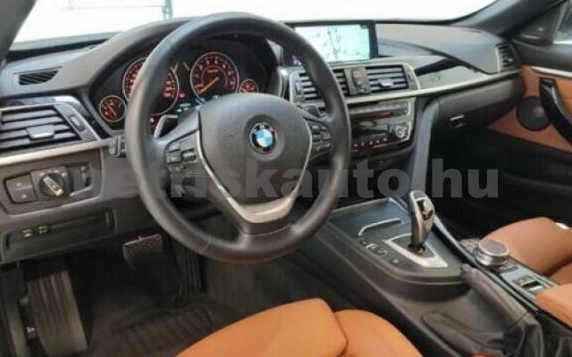 BMW 440 személygépkocsi - 2998cm3 Benzin 109880 7/11