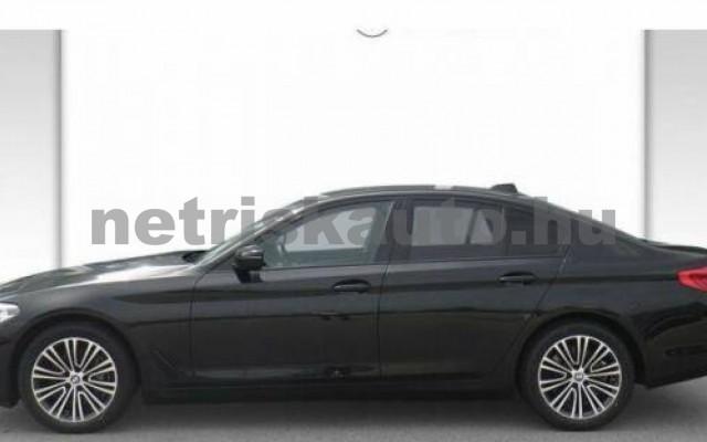 BMW 540 személygépkocsi - 2993cm3 Diesel 109966 2/10
