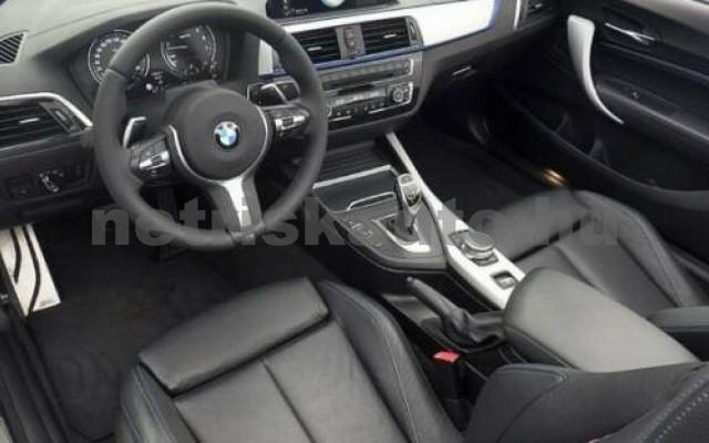 BMW M240i személygépkocsi - 2998cm3 Benzin 55667 7/7