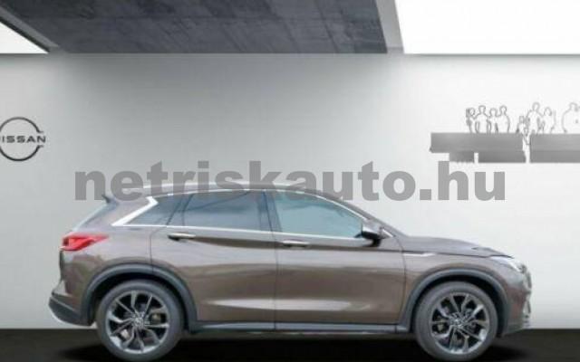 QX50 személygépkocsi - 1997cm3 Benzin 105451 3/12