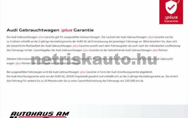AUDI A1 személygépkocsi - 1422cm3 Diesel 42362 2/2