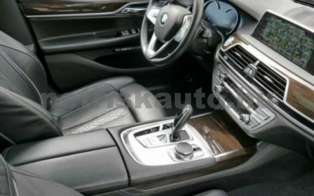 BMW 730 személygépkocsi - 2993cm3 Diesel 55626 4/7