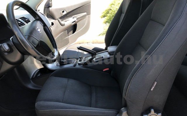 VOLVO C30 1.6 D DRIVe Summum személygépkocsi - 1560cm3 Diesel 102516 7/12