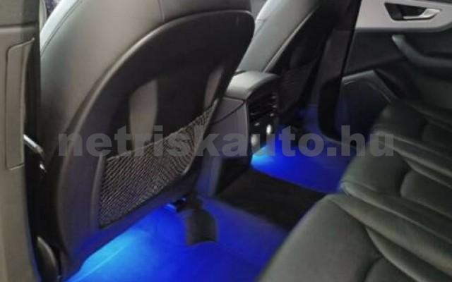 AUDI Q7 személygépkocsi - 2967cm3 Diesel 104776 8/12