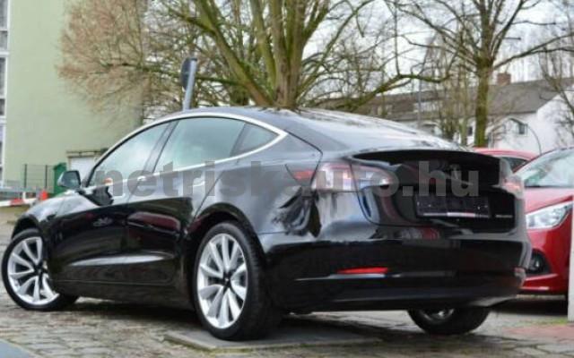 TESLA Model 3 személygépkocsi - 2000cm3 Kizárólag elektromos 39933 5/7