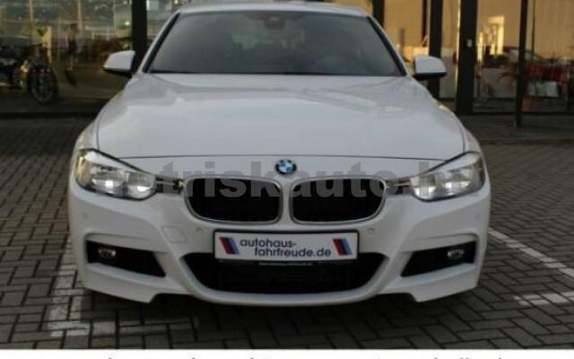 BMW 330 személygépkocsi - 2993cm3 Diesel 42677 7/7