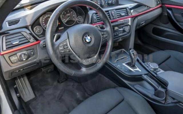 BMW 420 Gran Coupé személygépkocsi - 1995cm3 Diesel 42738 6/7