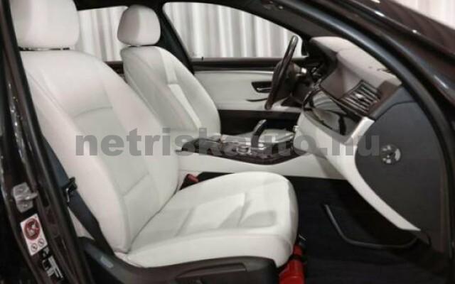 BMW 530 személygépkocsi - 2993cm3 Diesel 42825 4/7