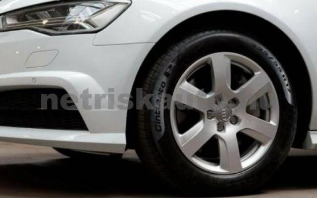 AUDI A6 3.0 V6 TDI Business S-tronic személygépkocsi - 2967cm3 Diesel 104686 5/9