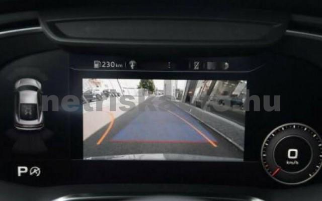 AUDI R8 személygépkocsi - 5204cm3 Benzin 109527 4/8